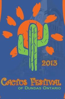 Cactus_Festival_Splash_r2_c2