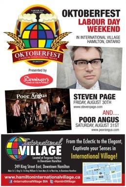 sub_oktoberfest_poster